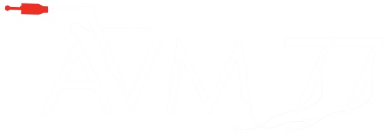 logoavm77-fond-transparant-jo-sans-texte